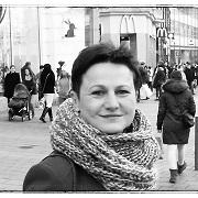 Eva schwarzová